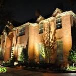 LED Lighting Arlington