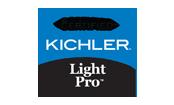 LightProRewards_logo