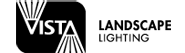 logo_vista_land